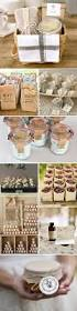 best 25 homemade wedding favors ideas on pinterest rustic