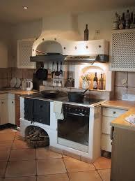 küche renovieren kuche renovieren ideen moderne küche renovieren