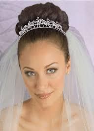 bridal tiaras wedding veils wedding tiaras bridal veils bridal tiaras veils