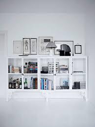 white home interior design christmas ideas free home designs photos