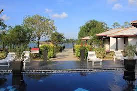 flower garden lake resort tissamaharama sri lanka booking com