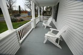 home additions buffalo ny home addition contractors