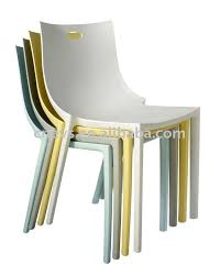 Plastic Stackable Patio Chairs Cool Inspiration Stackable Plastic Chairs 10 Images About Plastic