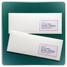 appreciation cards appreciation cards for cathay pacific s flight attendants flickr