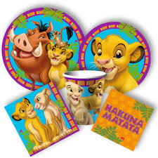 Lion King Decorations Tangled Birthday Party Decorations Ideas Birthday Party Ideas