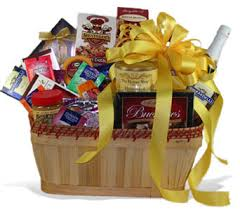 Gourmet Fruit Baskets Send Gourmet Gift Baskets Fresh Fruit Baskets Mclean Va Dc