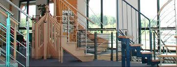 stockhausen treppen aignertreppenbau treppen treppenbau holztreppen metaltreppen