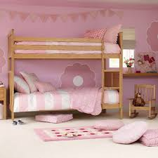 Bunk Bed Decorating Ideas Bunk Bed Winning Bathroom Property And Bunk Bed
