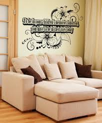 inspirational quotes wall decals inspirational wall stickers vinyl wall decal sticker children memories quote os aa1535