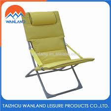 Double Seat Folding Chair Double Seat Folding Chair Home Design Ideas