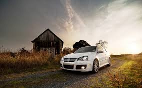 wallpaper volkswagen gti volkswagen photo wallpapers volkswagen pictures page 21