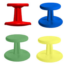 nice wobble chair 11 active sitting chairs for kids vurni living