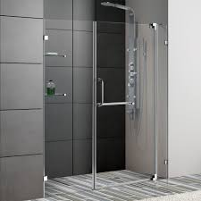 shower doors u0026 enclosures online discount starbathdepot com