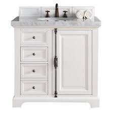 bathroom under sink bathroom cupboard bathroom vanity overstock
