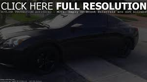 2010 nissan altima coupe jdm nissan versa rims 2010 rims gallery by grambash 70 west