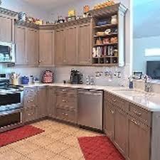 florida kitchen design florida kitchen and bath designs 10 photos kitchen bath 2117