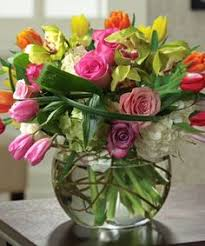 flower shops in tulsa flower delivery two dozen rainbow roses exquisite commanding