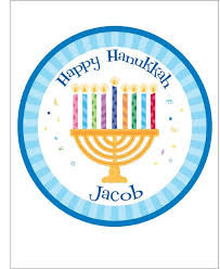 hanukkah plate 51 best hanukkah and passover pottery painting ideas images on