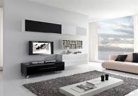 come arredare il soggiorno in stile moderno soggiorno stile provenzale moderno 2 100 images i mobili