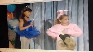 barney little bunny foo foo 1988 version youtube