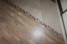 Ceramic Wood Tile Flooring Tile Flooring Houston