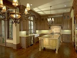luxury home interior design beauteous 30 luxury homes interior kitchen decorating inspiration