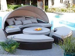 Cool Patio Tables Cool Patio Furniture Home Design