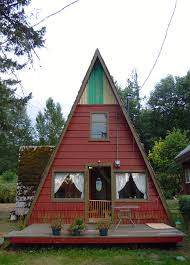hand build architectural wood framework model house 58 best little homes images on pinterest log cabins small