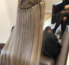 rapture hair extensions kk hair hair extensions
