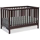 amazon com solid wood cribs cribs u0026 nursery beds baby products