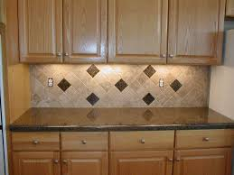 types of backsplashes for kitchen drilling holes in tiles hands