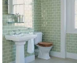 vintage plum bathroom antiques victorian designs the apinfectologia