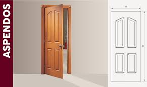 Interior Door Wood Wooden Interior Doors At Price 15 Exporting And Suppling Last