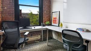 Chair Rental Denver Denver Office Space For Rent