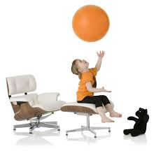 child size chair perfect holiday gift eames lounge chairskids