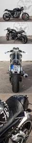 honda cb 1000 honda cb1000 big one motorcycle madness pinterest honda and