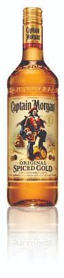Captain Morgan Meme - captain morgan 70cl cmsg bottle hd jpg