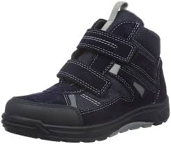 buy boots discount ricosta boys shoes boots 69 discount sale ricosta boys shoes