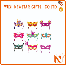 christmas party mask christmas party mask suppliers and