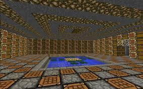 kastrel from minecraftforums net shows us an efficient mass