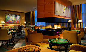 Hotels With A Fireplace In Room by Luxury Hotels In Westchester Ny The Ritz Carlton New York
