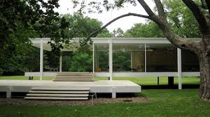 could floodwaters lead to a farnsworth house relocation curbed could floodwaters lead to a farnsworth house relocation curbed chicago