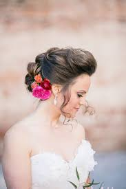 johnson city wedding hair u0026 makeup reviews for hair u0026 makeup