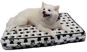 Tempur Pedic Dog Bed Dog Beds