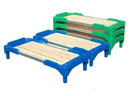 Folding Bed Table Folding Bed For Kid Folding Toddler Bed For Charming Incredible