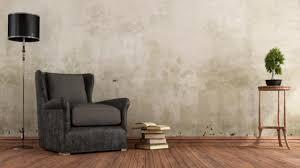 comment faire une housse de canapé comment réaliser une housse pour fauteuil déco maison jardin