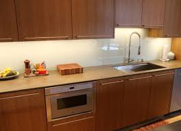 Cordless Under Cabinet Lighting by Cabinet Led Under Cabinet Lighting Hardwired Acceptable Under
