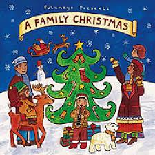family christmas fab fair ethical cd a family christmas beautiful goods sourced