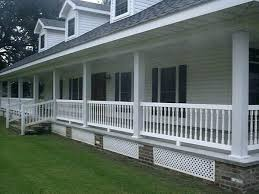 Porch Railing Designs Front Porch Railing Pictures Porch Steel