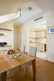 Kitchen Designs Photo Gallery Photogallery Mamaison Residence Izabella Budapest